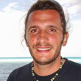 Votre agent de voyage dive trip adékua pour vos croisières plongée aux Maldives