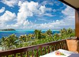 Jours 3 à 6 : Bora Bora, un havre de paix au paradis de la plongée - voyages adékua