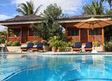 Un séjour plongée en Asie, deux îles au paradis - voyages adékua
