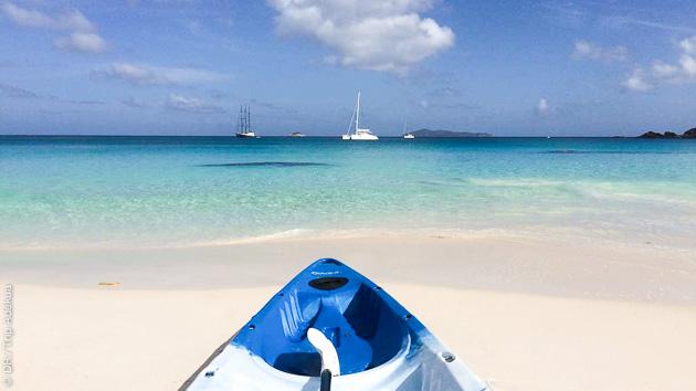 vacances de rêve avec catamaran aux Seychelels