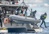 Des plongées spectaculaires aux Açores - voyages adékua