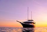 Une croisière aux Maldives sur un bateau de charme - voyages adékua