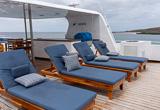 Navigation au cœur de l'Archipel des Galapagos - voyages adékua