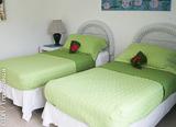 Un resort à dimensions humaines pour votre séjour aux Bahamas - voyages adékua