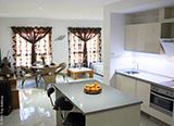 Votre appartement tout confort pour vos vacances à Gran Canaria - voyages adékua