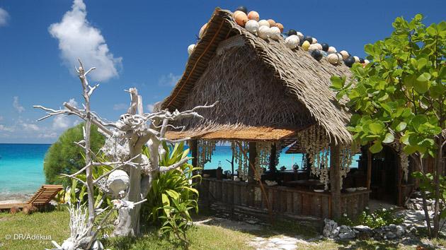 De Bora Bora à Rangiroa, découvrez les plus belles plongées de Polynésie