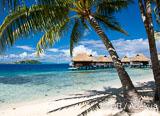Jours 3 à 6 : direction Bora Bora et son décor paradisiaque - voyages adékua