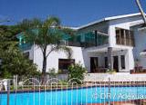 Hébergements et lodges de charme pour ce séjour plongée itinérant en Afrique Australe - voyages adékua