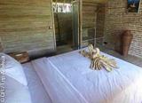 4 hôtels confortables et authentiques pour votre séjour plongée à Bali  - voyages adékua
