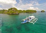 Pendant votre séjour plongée aux Philippines, que faire à terre? - voyages adékua