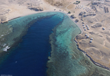 Deux écolodges pour un séjour en Egypte au plus près de la Nature - voyages adékua