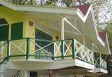 Votre hôtel dans le plus pur style Caraïbes - voyages adékua