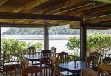 Découvrir les  trésors cachés de Tobago - voyages adékua