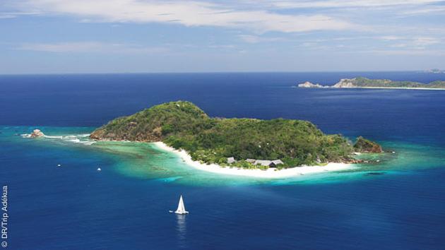 Plongez dans un cadre paradisiaque lors de ce séjour sur l'ile de Busuanga aux Philippines