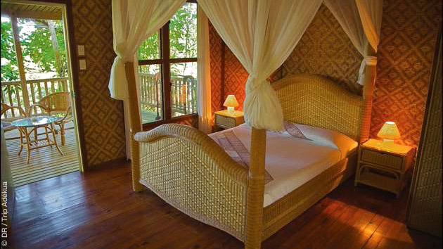 Un séjour plongée tous niveaux avec le confort des hôtels sélectionnés et les plongées féériques en Papouasie Nouvelle Guinée
