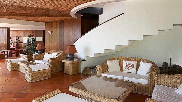 Votre hébergement tout confort pour un séjour plongée de rêve à Madère