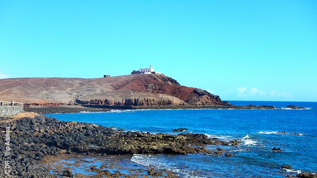 Sur l'île de Gran Canaria, offrez vous des vacances plongées et profitez des activités locales