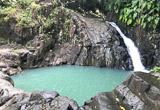 Du bleu, du vert, et le meilleur des Antilles - voyages adékua