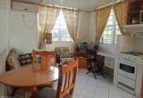 Un bel appartement pour votre séjour dans les Caraïbes - voyages adékua