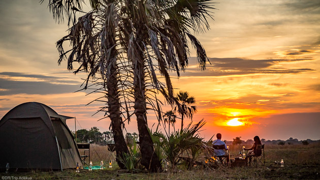 Lodge et hôtel tout confort pour un séjour unique au Mozambique