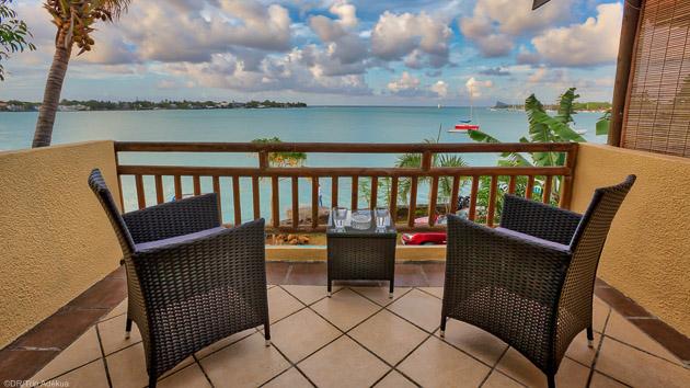 Venez profitez d'un séjour plongée petit prix sur l'île Maurice
