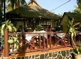 Votre séjour plongée à  Phu Quoc: plages paradisiaques, cocotiers et petit port typique - voyages adékua