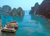 Jour 9 : fin de votre séjour plongée au Vietnam - voyages adékua