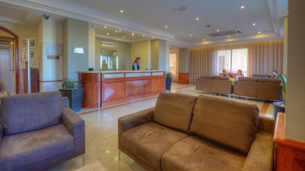 Un séjour plongée avec hébergement inclus à Malte