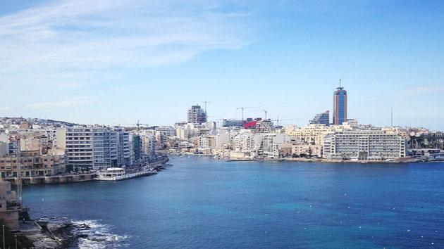 Un séjour plongée pour découvrir Malte et ses fonds marins