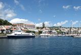 Les sites de plongée les plus grandioses des Açores - voyages adékua
