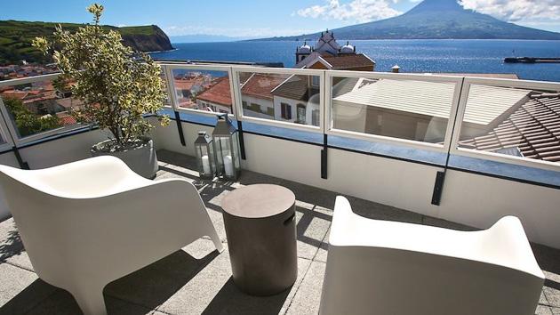Découverte et détente pour un séjour plongée inoubliable aux Açores