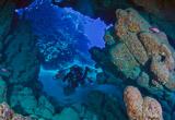 Plongez dans les eaux chaudes et claires de la mer Rouge égyptienne - voyages adékua