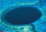 Le Belize, joyau corallien de la mer des Caraïbes - voyages adékua