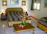 D'hôtels de caractère en pensions de charme, 17 nuits au paradis - voyages adékua