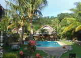 Un itinéraire unique avec les plus beaux sites de plongée des Visayas - voyages adékua