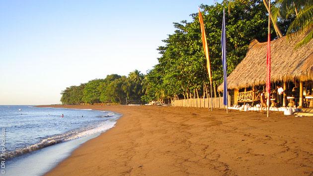 Vos hébergements sélectionnés pour profiter au maximum de ce magnifique séjour plongée multisite aux Philippines