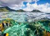 Quatre îles de Polynésie Française pour vous ! - voyages adékua