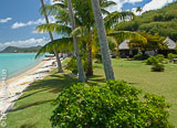 Un circuit d'île en île pour découvrir la Polynésie Française - voyages adékua