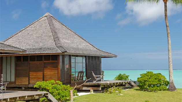 Un séjour unique en Polynésie pour pratiquer le snorkeling