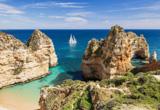 Votre bel appartement pour votre séjour plongée en Algarve - voyages adékua
