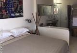 7 nuits dans une villa au bord de la mer à Ibiza - voyages adékua