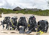 Plongée à Nanatha Bay pour expérimentés comme débutants - voyages adékua