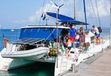 La mer, le ciel mais aussi beaucoup d'autres choses à la Martinique - voyages adékua