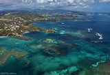 Votre séjour à la Martinique entre Ciel et Mer - voyages adékua