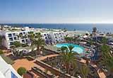 Comme à la maison aux Canaries pour vos vacances plongée - voyages adékua
