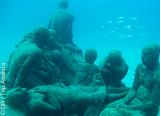 Aux Canaries, le Museo Atlantico vous ouvre ses portes - voyages adékua