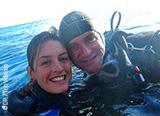 Après la plongée, partez à la découverte de Gran Canaria - voyages adékua