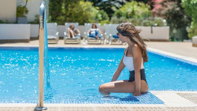 Votre appartement tout confort pour un séjour plongée inoubliable au Portugal