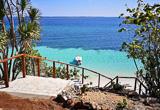 10 plongées sur les plus beaux sites du Sulawesi du Sud - voyages adékua