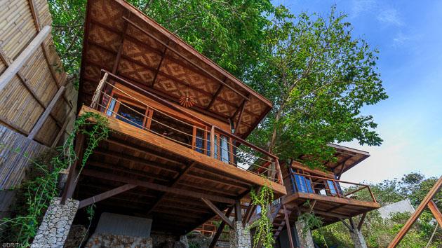 Venez découvrir l'Indonésie avec un séjour plongée unique à Bira